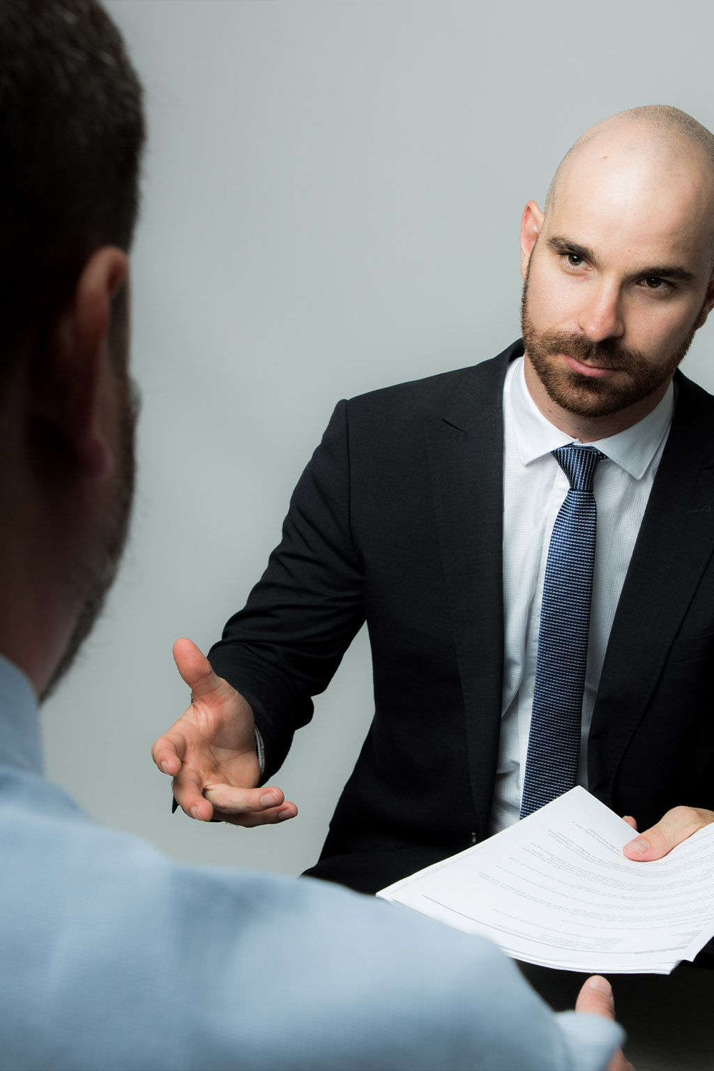 Porter Scudds Criminal Lawyers in Western Australia   Get Advice First
