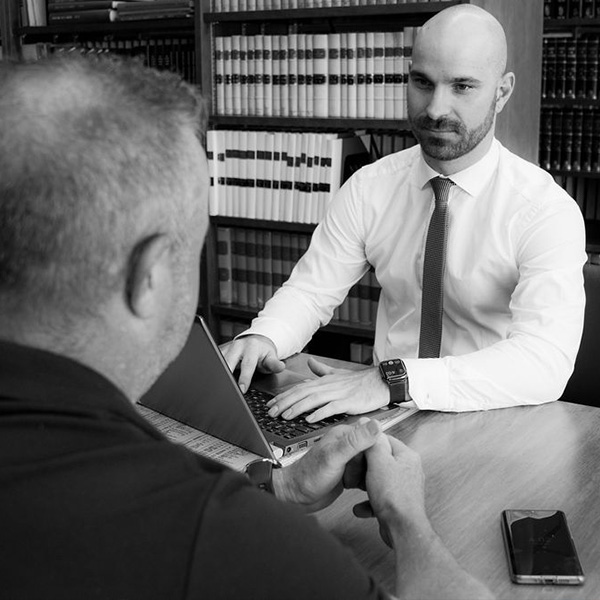 Porter Scudds Criminal Lawyers in Western Australia